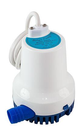 TMC Bilge Pump 1400 GPH, 12V, buy, 1003112,  art-00002343( 1) | F25