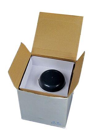 TMC Bilge Pump 600 GPH, 12V, Automatic, video, 1004812,  art-00030304( 7) | F25