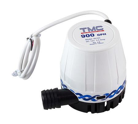 TMC Bilge Pump 900 GPH, 12V, buy, 1003712,  art-00003727( 1) | F25