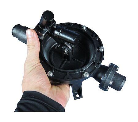 Hand Bilge Pump, Photo, 15010,  art-00004607( 5) | F25