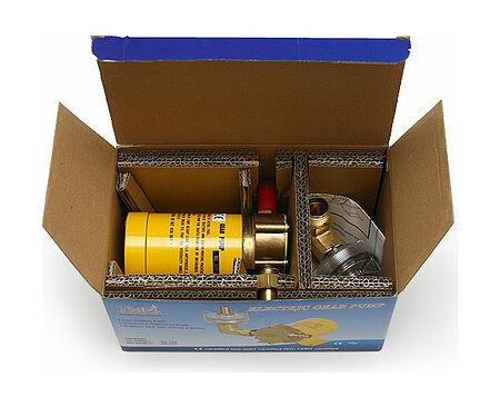 Fuel Transfer Pump, 12V, Description, 1006512,  art-00074213( 4)   F25
