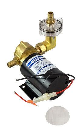 Fuel Transfer Pump, 12V, price, 1006512,  art-00074213( 2)   F25