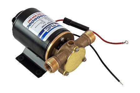 Water Pump TMC, 12 VDC, 400GPH, buy, 1006112,  art-00073661( 1)   F25