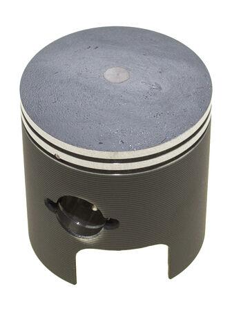 piston Suzuki DT50-65 mm finger, d73, buy, 1211094701000,  art-00000716( 1) | F25