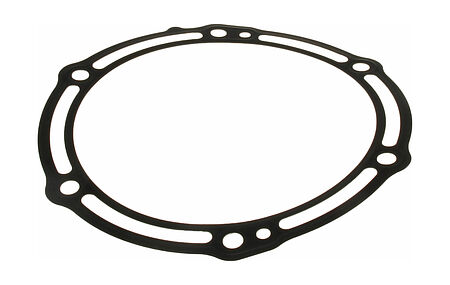 Yamaha GP1200 catalyst gasket/1300, price, 66V411240100,  art-00010857( 1) | F25
