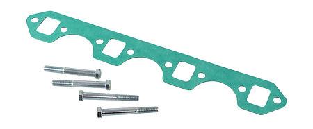 Manifold gasket Ford V8 with bolts, OSCO, buy, FLCRMK,  art-00066500( 1)   F25