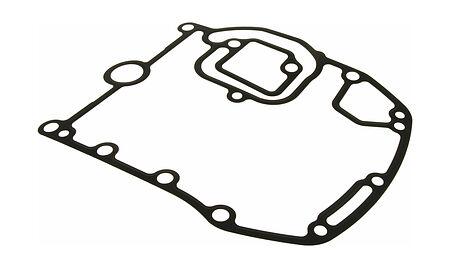 Oil pan gasket for Suzuki DF90/115/140, price, 1148990J00000,  art-00008265( 1) | F25