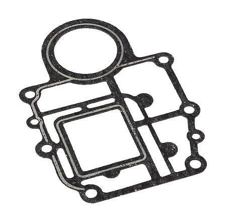 under the engine block gasket Suzuki DT 9.9-15, Omax, buy, 1143393911_,  art-00146106( 1) | F25