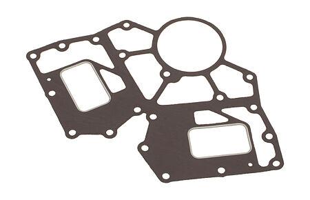 Spacer gasket for Suzuki DT90-100, price, 1143387E30000,  art-00008488( 1) | F25