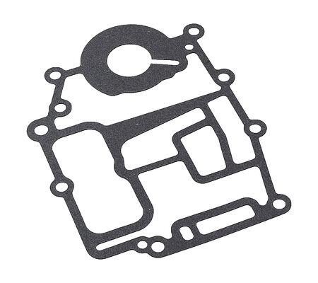 Engine base gasket Tohatsu M40C, price, 345013031,  art-00114053( 1) | F25