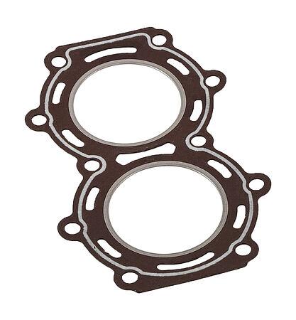 Cylinder head gasket for Suzuki DT9.9-15, analogue, buy, 1114193950_OM,  art-00004296( 1) | F25