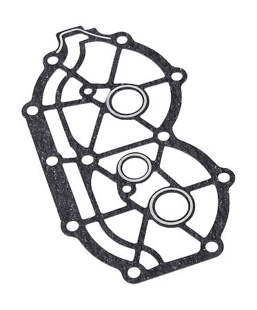 Head cover gasket Yamaha 25-30, analog, buy, 61T11193A000_OM,  art-00007827( 1) | F25