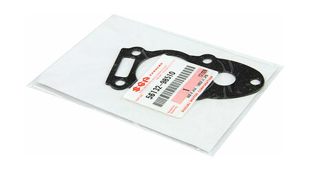 Water pump housing gasket for Suzuki DT5/6/8, sale, 5613298510000,  art-00009205( 2) | F25