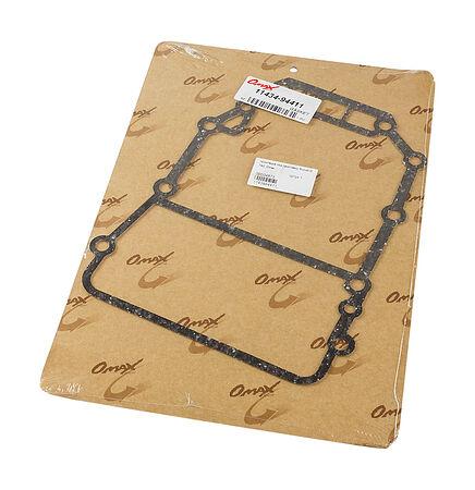 gasket under spacer Suzuki DT40, Analogue, price, 1143494411_OM,  art-00004873( 2) | F25