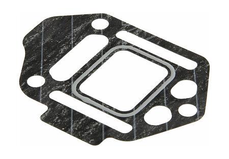 Exhaust manifold gasket Yamaha 40V/50H, buy, 6H441134A000,  art-00005906( 1) | F25