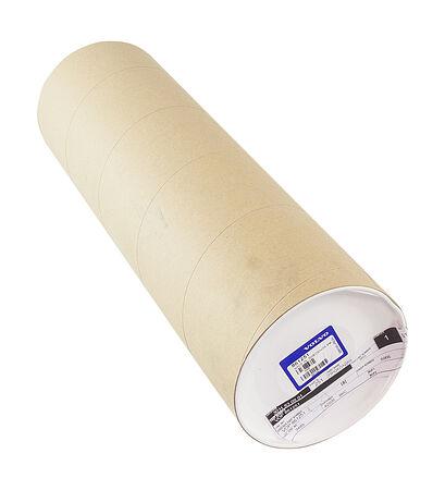 sump gasket/31/42 41.32, 43, 44 VP, price, 861251,  art-28645( 2) | F25