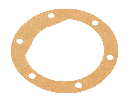 pump gasket Volvo Penta 32.42, price, 808275,  art-00008056( 1) | F25