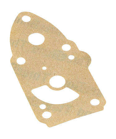 Pump gasket for Suzuki DT5/6/8, price, 1747298503000,  art-00004932( 1) | F25