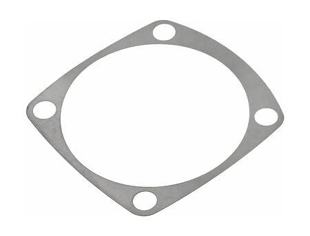 adjustment gasket 0.35 mm SP, DP, DPX VP, buy, 853036,  art-29442( 1) | F25