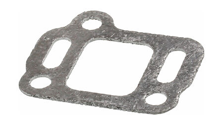 Exhaust Gasket Honda BF8-15, price, 18333ZV4610,  art-00039940( 1) | F25