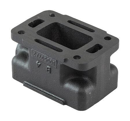 "Exhaust Elbow gascet GM 3 ""OSCO, sale, 9943S,  art-00066444( 2) | F25"