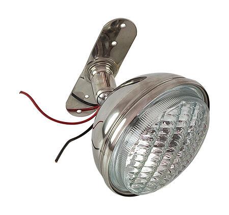 Spotlight, Swivel 12V, 55W, buy, C14174S,  art-00018124( 1)   F25