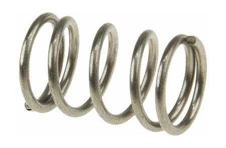 Spring tillers Suzuki, price, 0944012027000,  art-00009536( 1) | F25