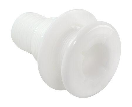Drain Tube, Hose 38 mm, buy, 15080,  art-00006285( 1) | F25
