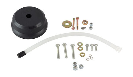 Steering system 3000-serise with cable 20', price, 318020,  art-00090125( 2) | F25