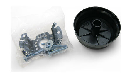 Steering helm ZTS-serise, sale, 500016,  art-00064312( 4)   F25