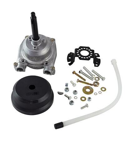 Steering helm ZTS-serise, buy, 500016,  art-00064312( 1)   F25