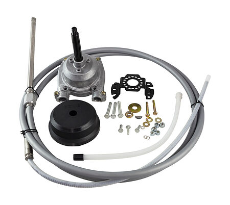 Steering system ZTS-serise with cable 11', buy, 560011,  art-00090110( 1)   F25