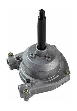Steering system ZTS-serise with cable 18', Description, 510018,  art-00059447( 4) | F25