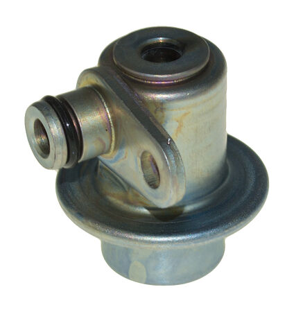 Fuel pressure regulator Suzuki DF40-140, buy, 1576087J00000,  art-00006977( 1) | F25