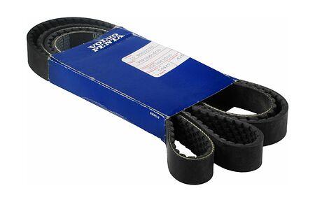 belt drive 5.0-5.7 VP, price, 3861500,  art-00079309( 1) | F25