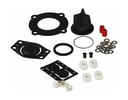 Manual Pump Repair Kit, price, 15401,  art-00007744( 1) | F25