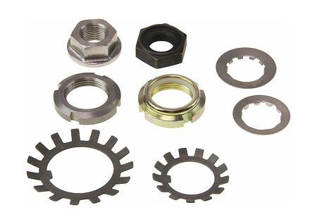 lower gearbox Kit SP Volvo Penta, price, 876268,  art-00010277( 1) | F25
