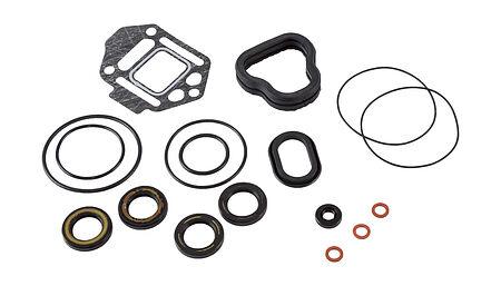 Lower unit gasket kit Yamaha 40V/50H, buy, 63DW00012000,  art-00009404( 1) | F25