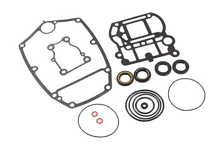 Lower unit gasket kit Yamaha 40X, buy, 66TW00012000,  art-00009400( 1) | F25