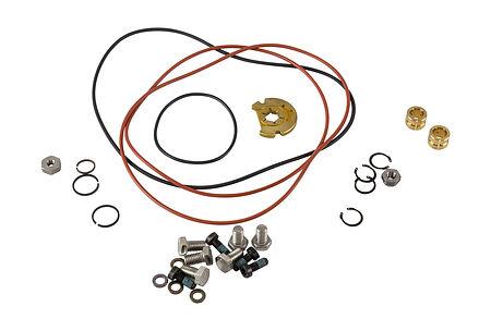 AD turbine Kit 31/41; KAD 42/43; TAMD 63/71/74, buy, 861501,  art-26345( 1)   F25