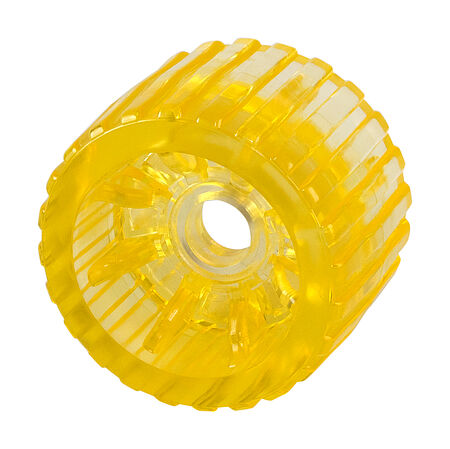 Side roller D-108 mm, W-72 mm, d-22 mm, buy, C12331S,  art-00058038( 1)   F25