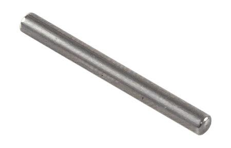 Pin dowel Yamaha d 1.8 (± 0.1) L 19.4 (±0.1), price, 9360220M0200,  art-00073385( 1)   F25