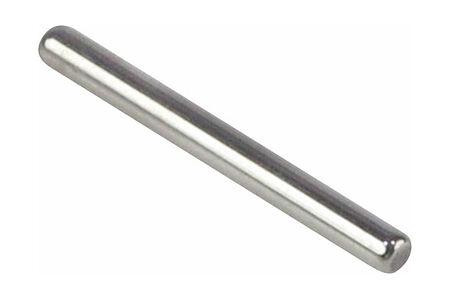Pin dowel Yamaha d 1.8 (±01) L 13.5 (±0.1), analog, price, 9360214104_EC,  art-00002680( 1) | F25