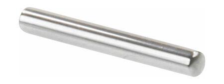 Pin dowel Yamaha d 2.0 (± 0.1) L 16.0 (±0.1), price, 9360216M1000,  art-00036265( 1) | F25