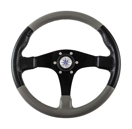 AMALFI Steering Wheel, d.355 mm, price, VN995702-03,  art-00148101( 1) | F25