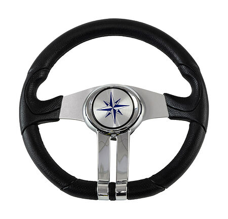 BALTIC Steering Wheel, d.320 mm, price, VN133203-01,  art-00148121( 1) | F25