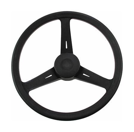 "Steering Wheel ""Classic"" 350mm, price, 70001,  art-00080001( 1)   F25"