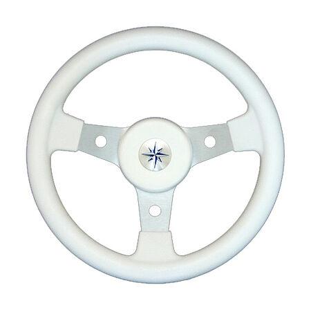 DELFINO Steering Wheel, d.310 mm, price, VN70103-08,  art-00072681( 1)   F25