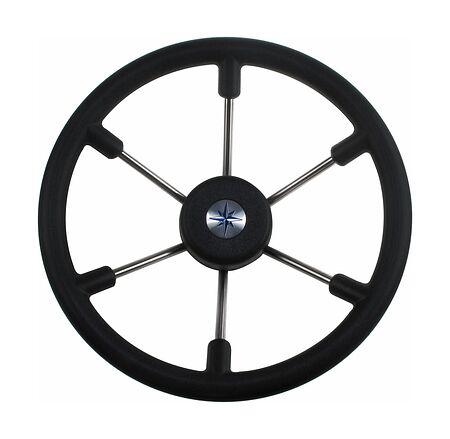 LEADER TANEGUM Steering Wheel, d.360 mm, price, VN7360-01,  art-00110496( 1) | F25