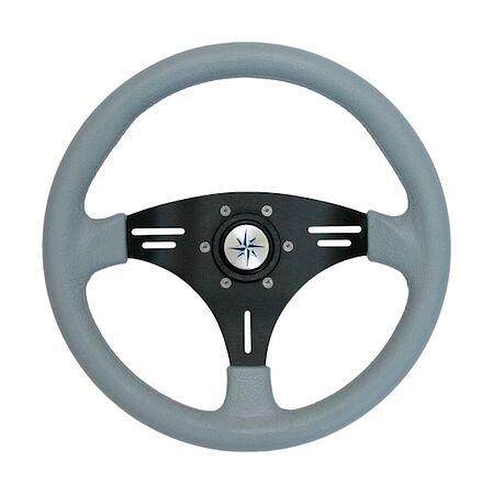 MANTA Steering Wheel, d.355 mm, price, VN70552-03,  art-00072688( 1) | F25